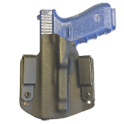 OWB Kydex Holster Only